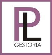 Pl Gestoria Servicios De Gestion / Automotor / Motovehiculos