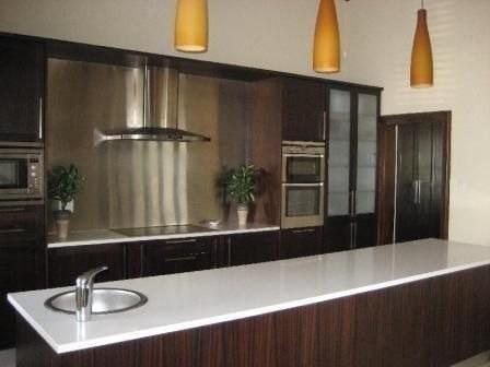 Placas de acero inoxidable para cocinas images - Placa de cocina ...