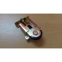 Rueda Reforzada Para Kit De Placard De Aluminio
