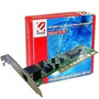 Placa De Red Pci Rj45 Encore Enl832-tx-re Compatible !!!