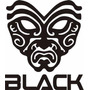 Black - Placa De Sonido Asus Xonar Dgx 5.1 Pci-e