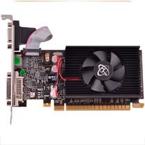 Placa De Video Geforce Nvidia Gt610 2gb Ddr3 Vga Dvi Hdmi