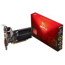 Placa De Video Xfx One 5450 1gb - Dixit Pc
