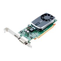 Placa De Video Nvidia Quadro 600 1gb Ddr3 Ideal Diseño