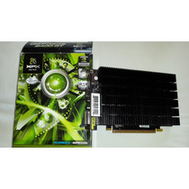 Xfx Geforce 9400gt 512mb Ddr2 Pci Express 2.0