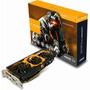 Video Ati Radeon R9 270x 2gb Gddr5 Dx11 Dual Dvi Dp Hdmi 3d