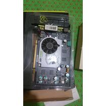 Geforce 8600 Gt Xfx 512mb. A Reparar (leer Bien)