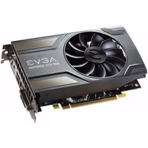 Placa De Video Zotac Nvidia Geforce Gtx 950 2gb