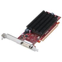 Ati Firepro 2270 512 Dual Display