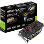Video Nvidia Geforce Gtx 960 2gb Super Superclocked Ssc Dx12
