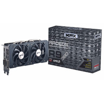Placa De Video Hd Xfx Radeon R9 380 Ddr5 2gb