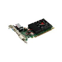 Placa Video Nvidia Geforce Gt520 Gpu 1gb 1024mb Sddr3 64bit