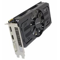 Placa De Video Amd Radeon R7 360 2gb Ddr5 4k Hdmi