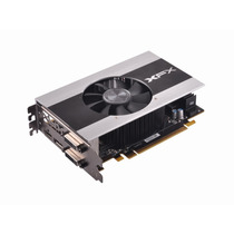 Placa De Video Xfx Ati Radeon R7 250x 2gb Ddr5 Hdmi Dvi Dp