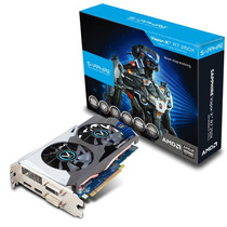 Video Ati Radeon R7 250x 1gb Gddr5 Hdmi Dvi Pci Express 16x
