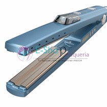 Plancha De Pelo Profesional Ultra Sonic 2191 Babyliss Pro