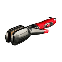 Planchita Gama Multistyler Profesional Modelador Bucleadora