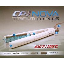 Plancha Cp1 Nova Ion Plus