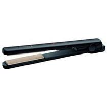Plancha Pelo Remington Ceramic S 1001 Calor 210