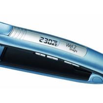 Planchita Pelo Mojado Remington S7200 Ceramica - Cesartuc