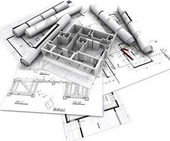 Planos Municipales - Escobar - Pilar - Tigre
