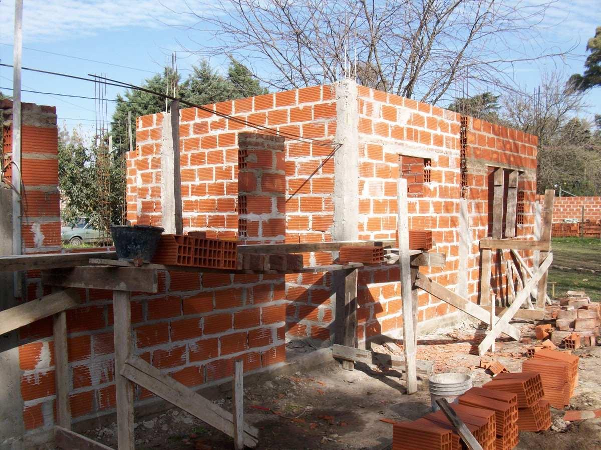 Planos municipales obras procrear proyectos zona oeste for Precio construccion piscina obra