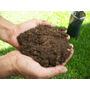 Tierra Fertil - Bolsa 25dm3 - Liviana Con Nutrientes