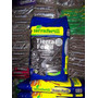 Tierra Fertil X 50 Dm3 - Fertilizada-envasada-marca Lider