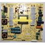 Placa Fuente Tv Led Philco 32 Modelo Pld3212ht