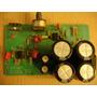 Placa De Controles De Volumen Y Cut Woofer R3000t Edifier