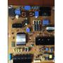 Placa Fuente, Power Lg Led Smart Tv 42lv3700