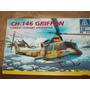 C H - 146 Griffon