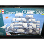 Barco Cutty Sark Revell 1/220 Consulte Stock