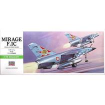 Avion Para Armar - Hasegawa - Importador Directo