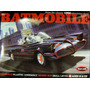 Amt 1/25 The Batmobile Batimovil Batman Serie