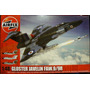 Airfix 1/48 12007 Gloster Javelin Faw 9 / 9r