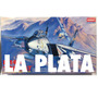 F14 A Tomcat Caza Americano Moderno Academy 1679 La Plata