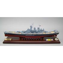 Maquetas De Barcos En Cualquier Estado