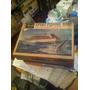 Revell H387:149 Sport Fishing Boat 1/56