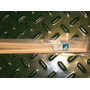 Artesania Latina Varillas Ramin 1.5x3 X 8 Unidades