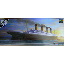 Academy 1/400 14215 Rms Titanic