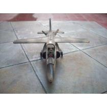 Ia-63 Pampa (fuerza Aerea Argentina) Escala 1/72