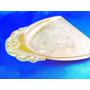 El Arcon Antigua Palita Recoge Migas Miguero 15cm 5518