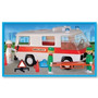 Playmobil Ambulancia Con Muñecos Y Accesorios Original Antex
