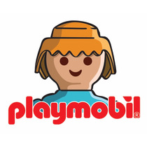 Playmobil Special Plus 4763-4780-4783-4786-4787-5409
