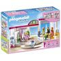 Playmobil 5486 Shopping Tienda De Ropa - Mundo Manias