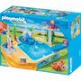 Playmobil Summer Fun 5433 Mejor Precio!!