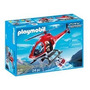 Playmobil City Action Helicoptero Art 5617