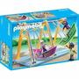 Playmobil 5553 - Hamacas Barcos - Juguetería El Errante