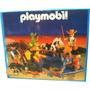 Playmobil Grupo Del Lejano Oeste Art. 9513 | Toysdepot